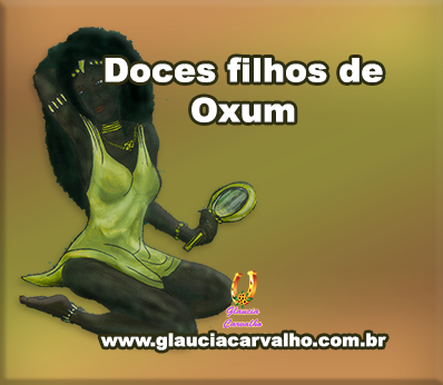 site Glaucia Carvalho
