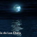 Magia da lua cheia
