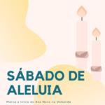 Sábado de Aleluia – Começo do ano na Umbanda e oferenda a Pombagira