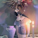 Hino da Umbanda – Ponto cantado para honrar os rituais umbandistas