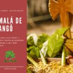 Amalá de Xangô – Aprenda a fazer uma das principais oferendas de Xangô